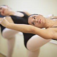 balet1-300x200