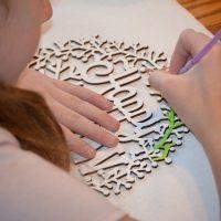 crafting-1081222_960_720