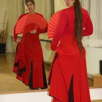 flamenco1-200x300
