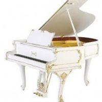 klavir-263x300