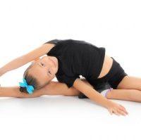 tanecni-gymnastika-300x199