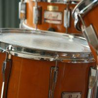 drums-246840_960_720